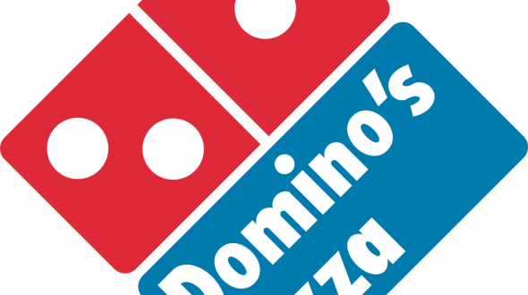 Domino's Pizza has introduced 'zero contact delivery""