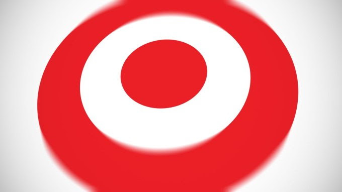 Target to acquire same-day delivery tech from Deliv