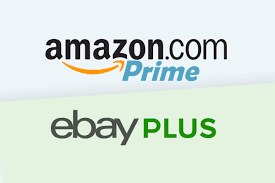 eBay Plus: how express delivery is powering the Amazon Prime alternative