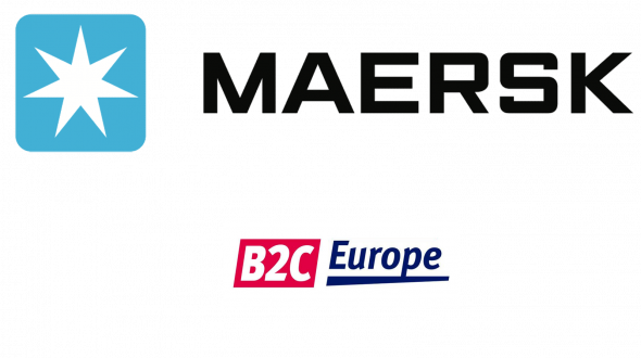 Maersk buys B2C Europe for $86m